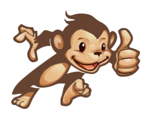 monkey run logo-02